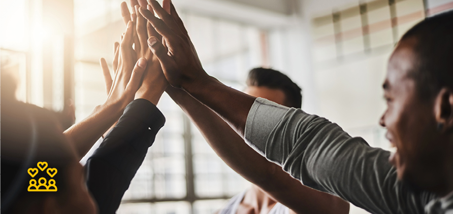 6 must-haves for program success