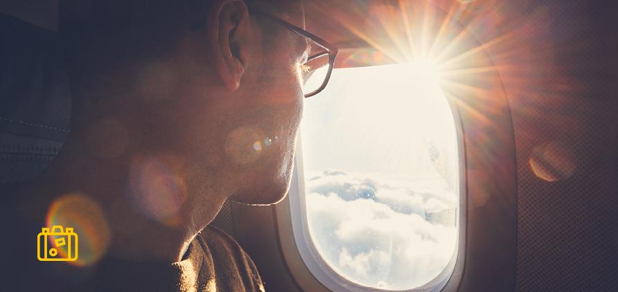 Business travel rewards reach new heights