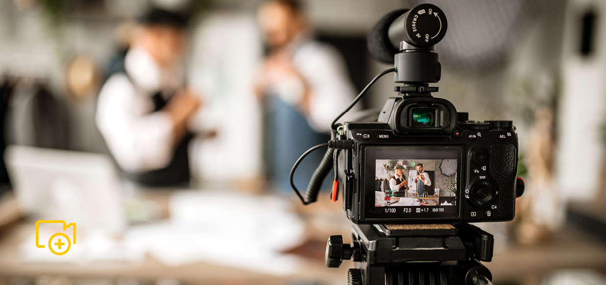 3 Video Ideas to Promote your Incentives